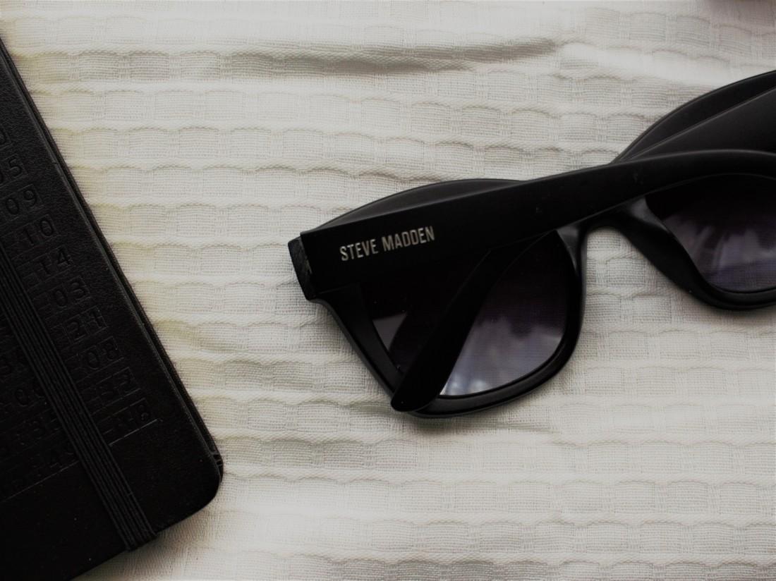 WIMB 5 sm glasses