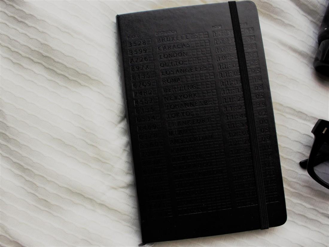 WIMB 6 notebook